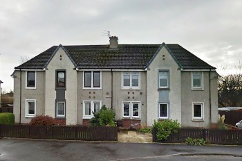 32 Unitas Court, Bellshill copy