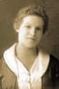 Ethel Nelson Parrett