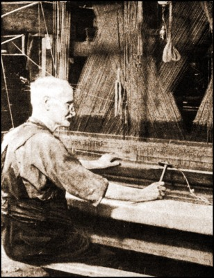 handloom_weaver